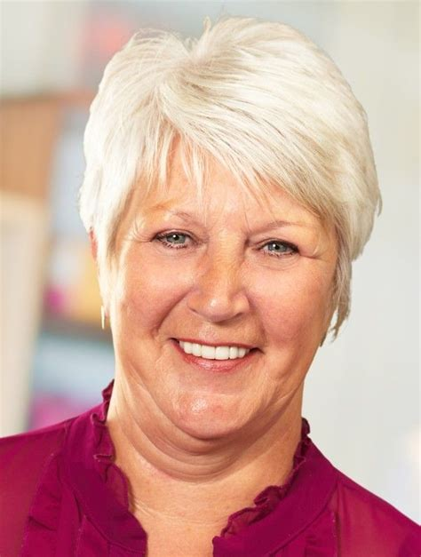 short hair styles for 60plus plus size short hairstyles for women over 50 2014 short