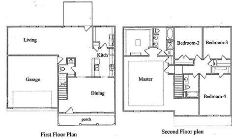 14 X 17 Living Room Layout 84 16 X 17 Living Room Design 30 Living Room Design