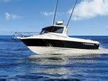 boat trailer guides adelaide tradeboats au trade boats australia