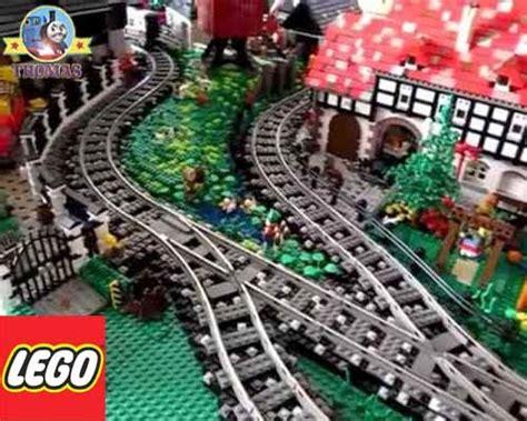 Mainan Kereta Api Set mainan kereta api miniatur mainan toys