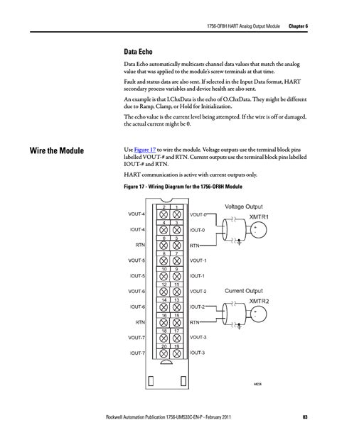 hart wiring diagram gallery diagram design ideas