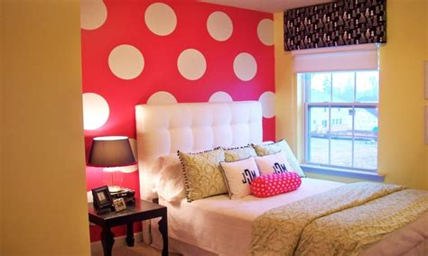 Diy Bedroom Decorating Ideas For Teens Teenage Room Decor Simple Master Bedroom Amusing