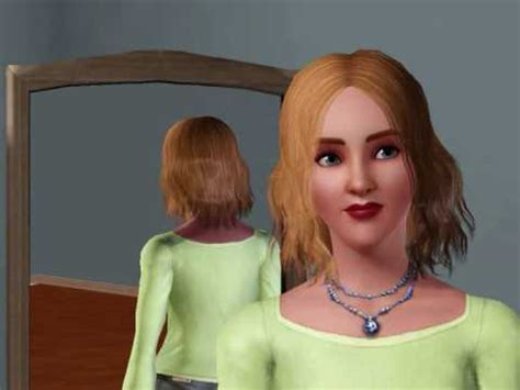 sims 3 hairstyle cheats sims 3 ambitions traumkarrieren hairstyles clothing haare