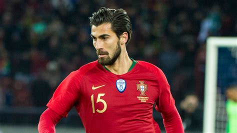 World Cup Portugal portugal s 2018 world cup squad who joins ronaldo in the
