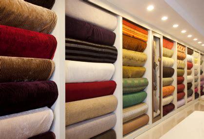 upholstery fabric shops in dubai tecidos para estofados fatos e boatos