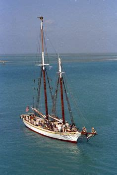 yankee clipper fishing boat key west 763 best ships images on pinterest in 2018 ship ships