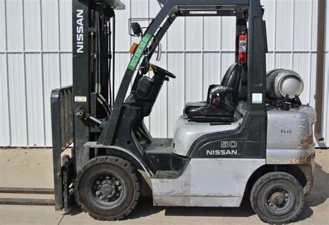 nissan forklift parts who owns unicarriers forklift owners of unicarriers