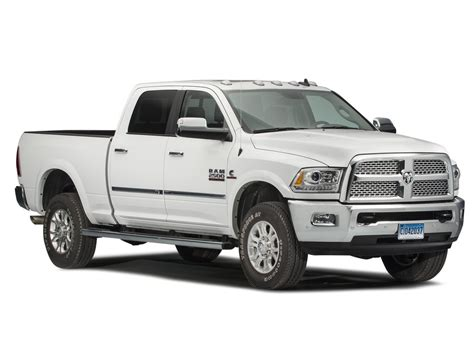 Auto Pickup by Pickup Truck Pictures New Used Car Reviews 2018