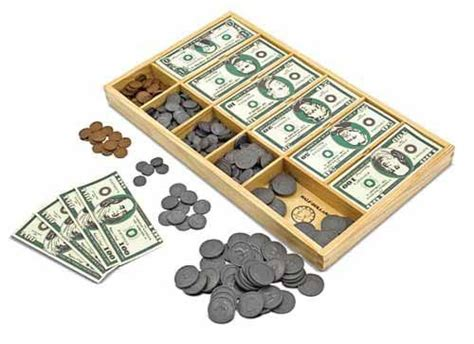 How To Make A Paper Money Box - 1000 ideas about play money on disney money