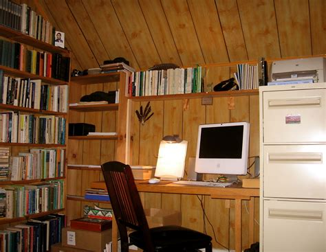my own room woods wanderer 187 a room of my own