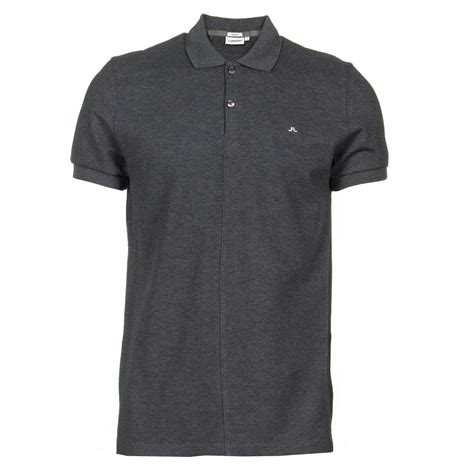 Grey Blazer By Jl Shop j lindeberg polo shirts rubi slim jl pique polo shirt