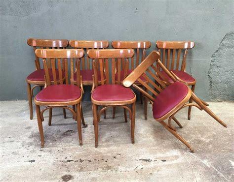 chaise bébé évolutive baumann chaise barunsonenter com