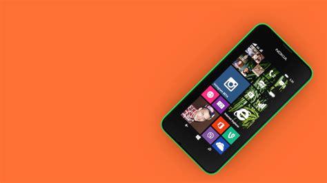 como compartilhar musicas no nokia lumia 530 caracter 237 sticas del microsoft nokia lumia 530