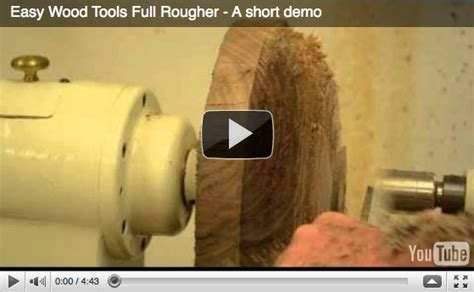 Woodturning Tools Review Pdf Woodworking