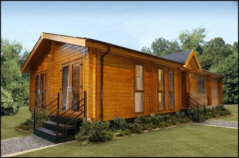 Log Cabin Mobile Homes Florida by Architecture Log Home Mobile Homes Cabin Wide