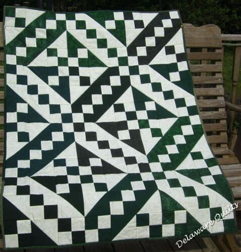 pin by sharika jacobs on quickweaves pinterest delawarequilts2012 quilts pinterest
