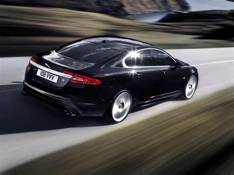 jaguar xfr horsepower 2010 jaguar xfr specs top speed engine review