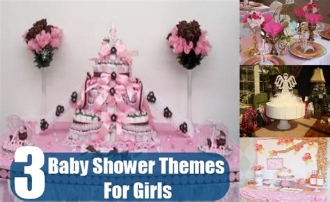 baby shower themes 2012 baby shower themes for 2012 www pixshark