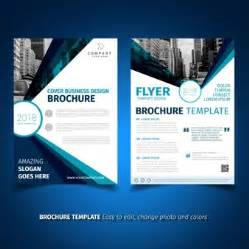 Free Graphic Design Flyer Templates by Flyer Vectors Photos And Psd Files Free