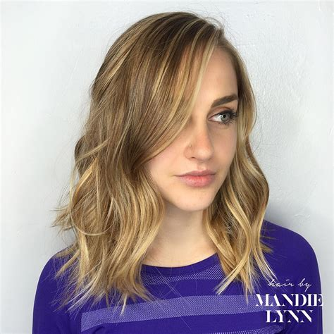 what is the in hair color for summer of 2015 24 best hair colors for spring summer season 2016 hairiz