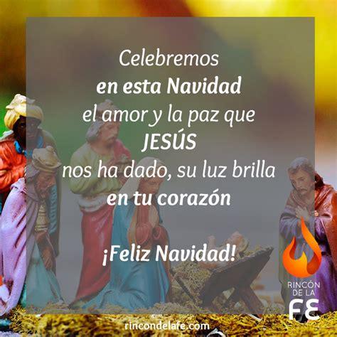 imagenes cristianas navidad frase frases cristianas de navidad para ni 241 os mensajes navide 241 os