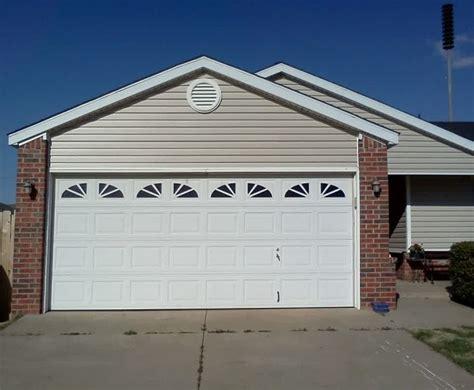overhead garage door window inserts garage door window inserts