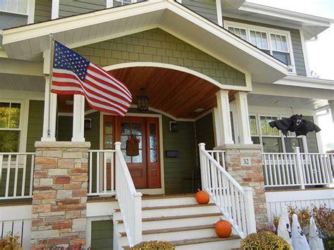 home exterior design services exterior design services near me exterior home designers