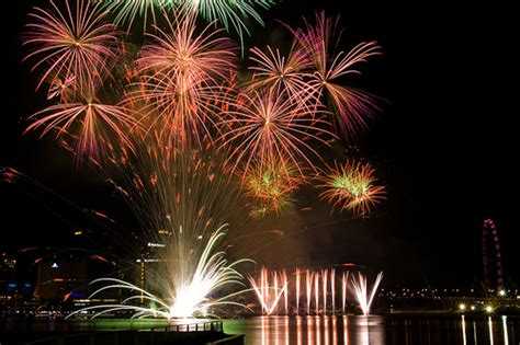 new year at goa new year 2015 goa trip india