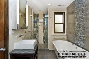 beautiful bathroom tiles designs beautiful bathroom tile designs ideas 2017