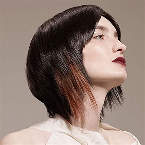 easy bob hairstyles 20 easy bob hairstyles for short hair spring summer 2018 2019
