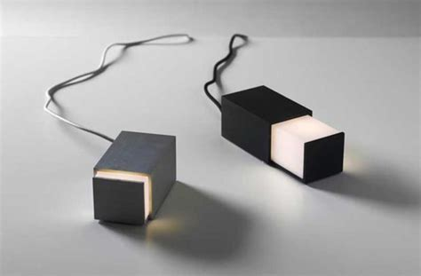 lighting design house design house stockholm box light cool hunting