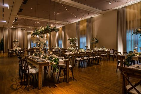 affordable wedding reception venues chicago suburbs cheap wedding receptions chicago suburbs mini bridal