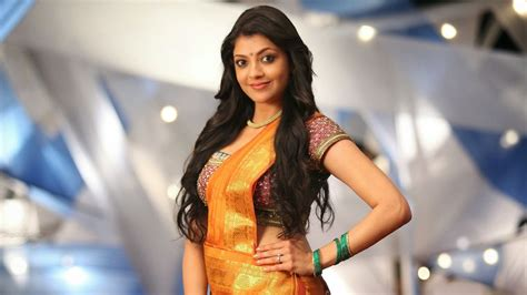 kajal agarwal themes for laptop kajal agarwal hd wallpapers download free high