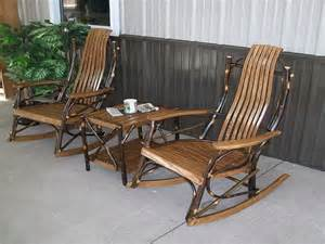 porch chairs front porch furniture sets real wicker patio sets outdoor