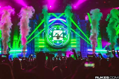 zedd live sets review zedd s true colors tour comes to chicago edm chicago