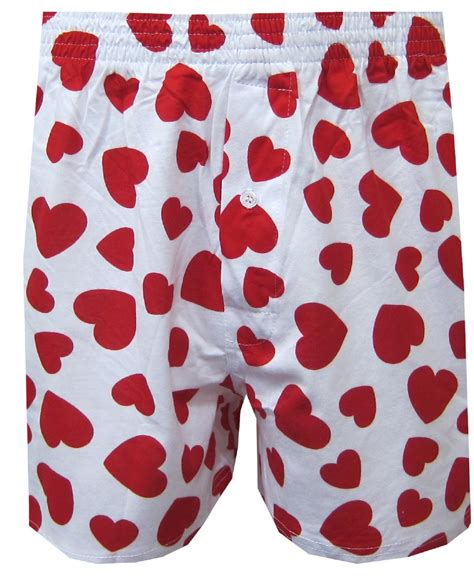 valentines day boxer five s day gift ideas for your