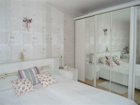 mein schlafzimmer schlafzimmer mein schlafzimmer unser heim zimmerschau