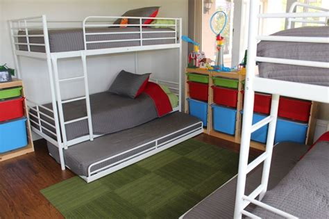 bunk bed with trundle ikea bunk bed with trundle ikea trundle bunk bed ikea home