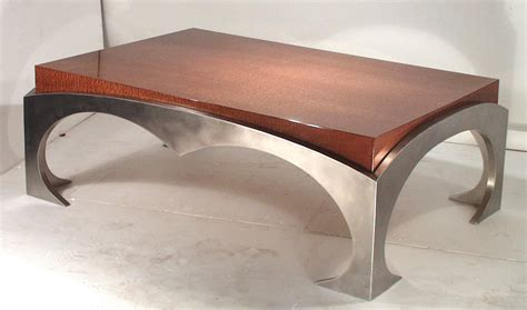06 high grade stainless steel glass coffee table tv coffee table with stainless steel legs coffee table