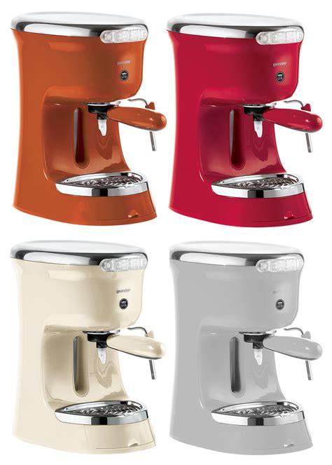 espresso maker electric g plus electric espresso maker espresso coffee machine