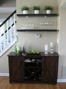 Dining Room Coffee Bar 17 Best Ideas About Dining Room Buffet On