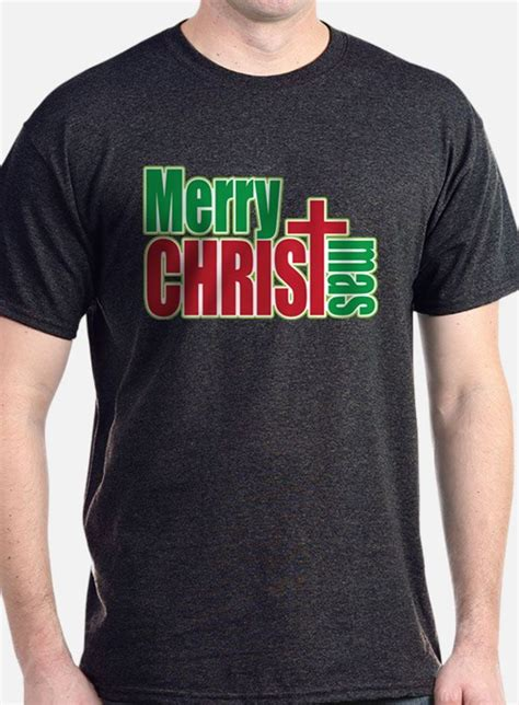 T Shirt Merry christian t shirts shirts tees custom