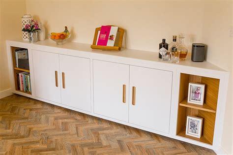 bespoke kitchen furniture bespoke kitchen furniture for every kitchen style