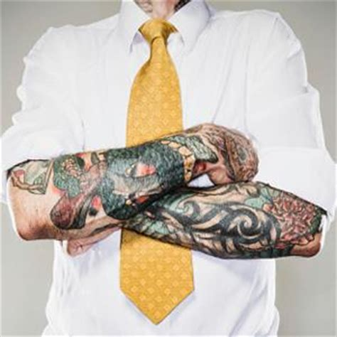 tattoos in the workplace discrimination anti discrimination in the workplace tatuaje