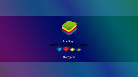 bluestacks blue screen windows 7 bluestacks split installer native