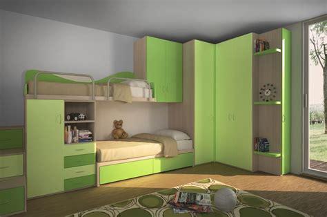 cameretta con armadio ad angolo cameretta con armadio ad angolo e 19 badroom