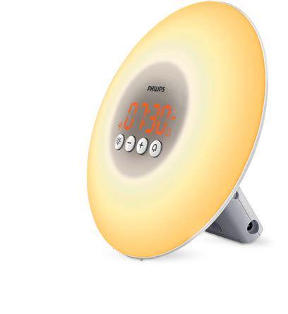 philips up light hf3500 philips hf3500 01 up light