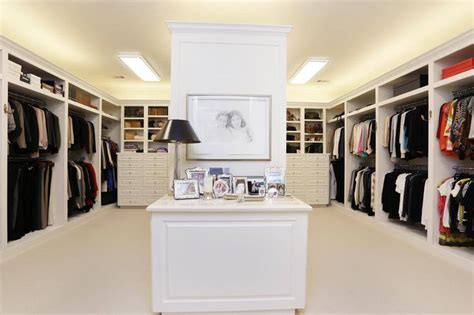 bedroom walk in closet ideas beautiful master bedroom walk in closet ideas for hall