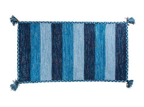 vendita tappeti bagno on line design 187 vendita tappeti bagno on line galleria foto