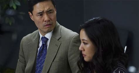 fresh off the boat citizenship episode jessica s shocking past is revealed on fresh off the boat